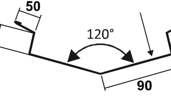 Kehlrinne-(tief)-Technische-Zeichnung