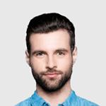 Niklas Bernd - Vertriebsleiter