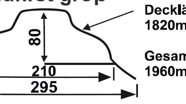Omega---Rundfirst-groß-Technische-Zeichnung