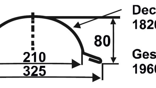 Tonnenfirst-Rundfirst-groß-Technische-Zeichnung