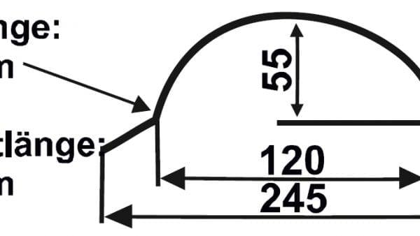 Tonnenfirst-Rundfirst-klein-Technische-Zeichnung