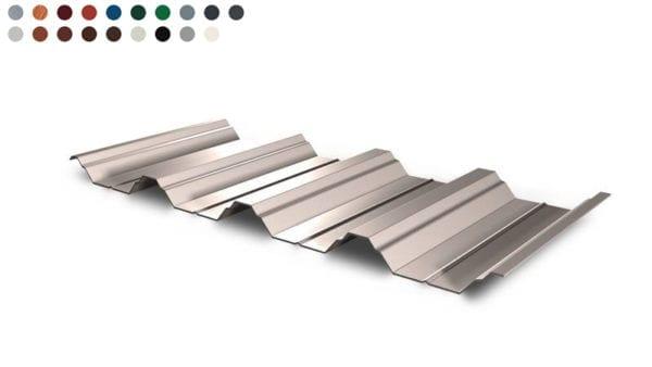 Trapezblech Dach 50-264 – T50P