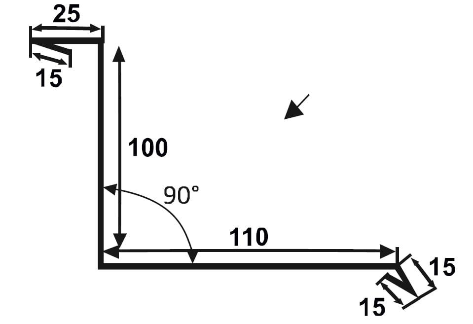 Wandanschluss---Maueranschluss-Technische-Zeichnung