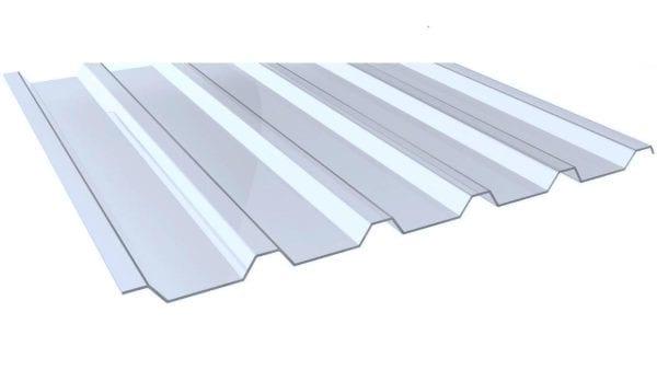 Lichtplatte T35DR