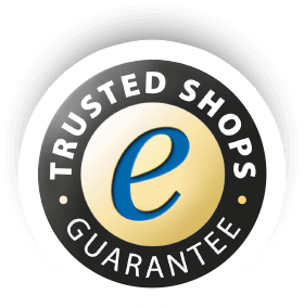 trusted-shops-trapezblecheversand